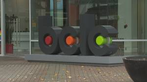 BCLC president tells Cullen Commission previous government ignored concerns about high-limit gambling (02:42)