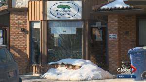 Calgary daycare shut down by province after a traumatic incident in November