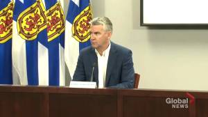 N.S. opposition parties want Premier to face reporters and committees