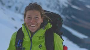 B.C. skier killed in mountain biking accident