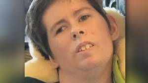 Death of B.C. special needs woman prompts government policy change
