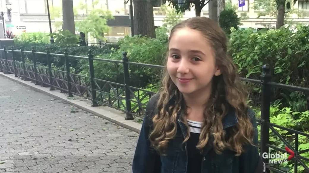 Broadway star, 13, dies from 'massive' asthma attack. What are the warning signs?