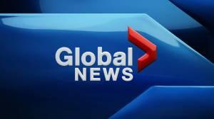 Global Okanagan News at 5:30, Sunday, October 17, 2021 (09:13)
