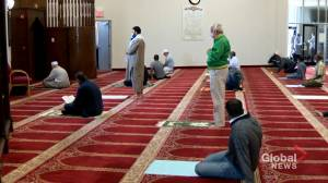 Calgary Sikh temple ready to welcome back weddings as Stage 2 allows for more guests