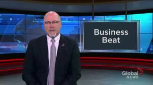 Global Peterborough's Business Beat Feb. 24