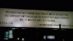 The meme behind Saskatoon's Jeffrey Epstein billboard