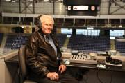 Play video: Behind the Game: Bob Ridley, 76, the broadcaster and driver with the Medicine Hat Tigers