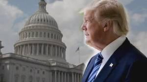 House endorses Trump impeachment inquiry
