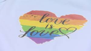 LGBTQ2 businesses speak out against rainbow capitalism (01:48)
