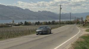 Reopening B.C.: Not everyone will benefit from easing COVID-19 travel restrictions (02:06)