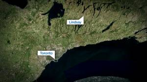 Child dead, OPP officer seriously injured, 1 in custody in incident in City of Kawartha Lakes (01:38)