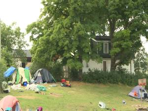 Kingston homeless transition plan raises as many questions as it answers