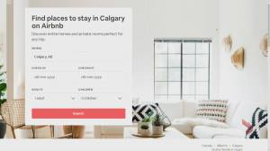 New rules coming for home-sharing sites like Airbnb in Calgary