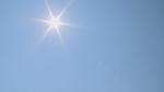 B.C. summer heatwave deemed deadliest weather event in Canadian history.