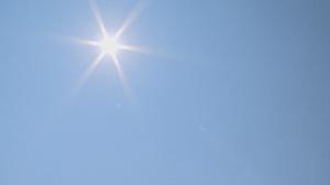 B.C. summer heatwave deemed deadliest weather event in Canadian history. (04:14)