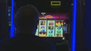 Thousands of laid off casino workers call for reopening