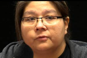 Family of Indigenous woman critical of Winnipeg police investigation into her death