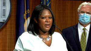 Breonna Taylor case: Attorney for Taylor family comments on settlement, other efforts