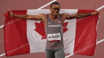 Two more medals for Canada in day 10 of the Tokyo Olympics