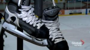 Hockey Canada creates 'maltreatment' rule to prevent discrimination (01:49)
