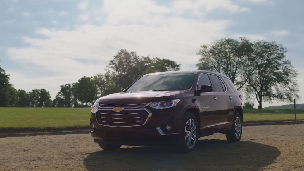 Consumer SOS: New GM vehicle needs more than 50 repairs and counting