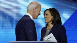 DNC 2020 Preview: What tone will the Biden/Harris campaign strike at 'virtual' convention?
