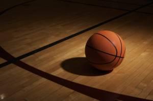 Canadian Elite Basketball League doing big things (02:07)