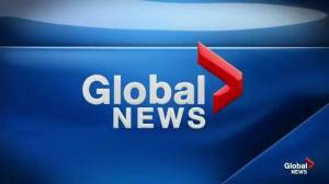 Global News Morning January 22, 2020