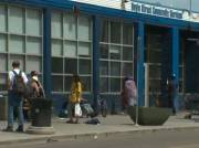 Play video: Partnership raising funds for youth programs at Edmonton's Boyle Street Community Services