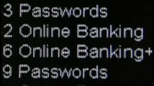 MNP Technology breaks down new cyber threats (04:26)