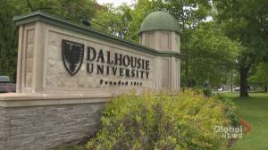 Dalhousie international students call for reduced tuition after virus moves classes online