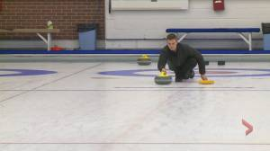 COVID-19 sidelines curling season for some New Brunswickers (01:54)