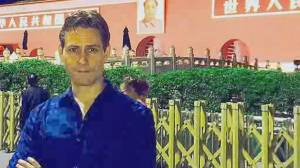 Michael Kovrig's trial set for Monday in Beijing (02:34)