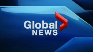 Global News at 6 Regina: Sept. 16
