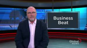 Global Peterborough's Business Beat March 2