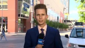Global News at 6 – June 15 (18:46)