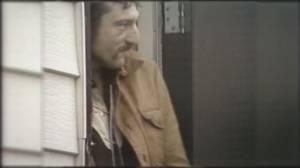 Mass murder David Shearing denied parole (00:31)