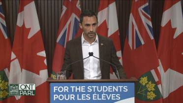 Around 300 TDSB jobs to be scrapped for 2019-2020 school