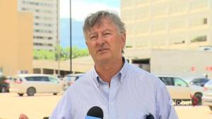 Former city planning director raises Saskatoon development issues entering municipal election