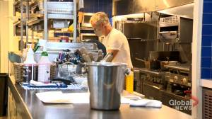 Restaurant owners cry foul over dining room closures