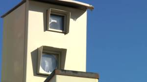 Winnipeg Police Service's photo radar revenue plummets