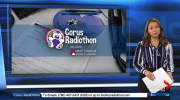 Play video: Health Matters: Where do your Radiothon donations go?
