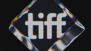 What to Watch: TIFF's most buzzworthy films (04:22)