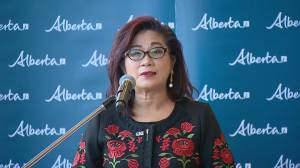 Alberta government confirms $11M for Lethbridge supportive housing
