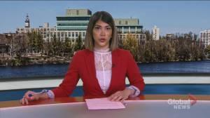 Global News Peterborough Update 1: June 8, 2021 (01:32)