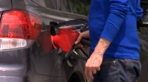 What's fueling the spike in gas prices across Canada? (01:29)