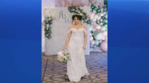 In-person Atlantic Wedding Show Returns to Halifax (05:41)