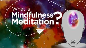 Mindfulness meditation: How it works and why it's so popular