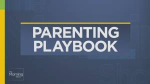 Parenting Playbook: Tips to manage your kids' expectations on report cards (06:41)