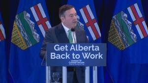 Lethbridge officials share what they hope to see in Thursday's provincial budget